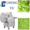 Trancheuse / coupe de légumes avec certification CE