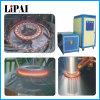 Máquina de calefacción de inducción de IGBT para el endurecimiento superficial