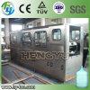 Машина завалки воды 18.9L SGS автоматическая