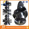 小松PC400-6エンジンのクランク軸の予備品6D125 (6151-35-1010)