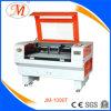 High-Precision Scherpe Machine van de Laser met Snelle Scherpe Snelheid (JM-1090T)