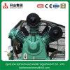 Pompe à haute pression à deux étages de compresseur d'air de KAH-5.5HP 181psi