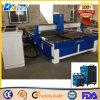Buona macchina per il taglio di metalli dell'alluminio di plasma di CNC di Huayuan di prezzi