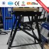 Leichte Holzbearbeitung-Werkbank des Portable-DIY