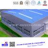 Gran almacén de la estructura de acero de la alta calidad del ahorro