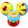 熱い販売の赤ん坊のおもちゃ、教育おもちゃ、高品質を学んでいる赤ん坊