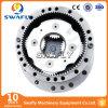 Hydraulisches Schwingen-Reduzierstück-Getriebe für Dh225-7