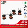 Petit inducteur de faisceau de tambour avec XP-Dr. à forte intensité Series