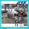 Оборудование Двойн-Вала высокого качества смешивая с Ce BV одобрило