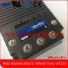 Verrückter Verkaufcurtis-Controller 1268-5403 für elektrisches Golf-Auto