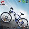 Nuova bici di montagna elettrica anteriore del motorino di motore con la sospensione