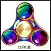 Handunruhe-Spinner-Fokus-Spielzeug entlastet Adhd Angst-Autismus-und Langeweile-ultra haltbare Hochgeschwindigkeitspeilung-Drehbeschleunigungen