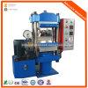 油圧ゴム加硫の出版物(XLB400*400*2)
