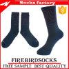 Fachmann-komprimierende Socken en gros mit Zoll