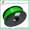 Fdm 3D 인쇄 기계를 위한 1.75mm 3mm PLA 아BS PETG 필라멘트