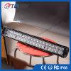 barre 4X4 de l'éclairage LED 120W avec des puces de CREE de 40PCS *3W