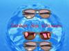 Freies Verschiffen! ! ! Hightech- Areaspace spezielle Kohlenstoffsun-Gläser, nur Gewicht 20g aber 3times stärker als Gläser Stahl ODM-Sun