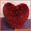 Ammortizzatore di figura del cuore del Chenille personalizzato commercio all'ingrosso
