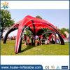 Aufblasbares Zelt-großes im Freien aufblasbares Rasen-Ereignis-Zelt-Riese-Zelt