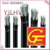 Câble d'alliage d'aluminium d'isolation de Yjlhs XLPE