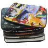 Kundenspezifischer bunter Neopren-Laptop-Hülsen-Beutel-Kasten