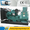 lista de preço Diesel do gerador 400kVA