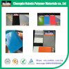 Color Powder&#160 de Ral; Epóxido electrostático/Polyester&#160 del aerosol de las capas; Powder Capa