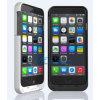 случай телефона заряжателя батареи крена силы 3200mAh резервный с заряжателем на iPhone 7