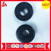 Rolamento de rolo de venda quente da alta qualidade Mcyrr17 para equipamentos