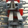 中国の製造者の膨張継手Forbridgeおよび鉄道の構築