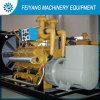 générateur 70kw/87kVA diesel en attente refroidi à l'eau
