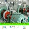 마이크로 수력 전기 발전소의 장비