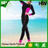 Wetsuits surfando do neopreno durável novo da alta qualidade do projeto (HW-W005)