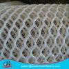 良質のプラスチック網の網