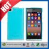 Аргументы за Xiaomi M3 Mi3 способа мягкое TPU высокого качества