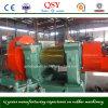 China-guter Preis, der Gerät mit ISO-Cer-Bescheinigung zerquetscht