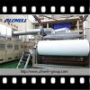 1500ton/Year pp. Non Woven Fabric Making Machine