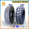 Tyre chinês Brand para Truck, TBR chinês Tire com DOT, ECE