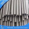 Tubo de la aleación de aluminio con buena calidad