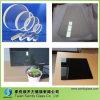 Tempered 낮은 E Glass /Borosilicate Glass 또는 Ceramic Glass/AG Glass/Ar Glass