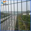 Загородка ячеистой сети высокого качества сваренная предохранением