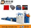 Caliente-Vendiendo las esteras antideslizantes que hacen la maquinaria (alta calidad)
