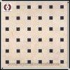 Составные мраморный плитки пола или плитки стены (T603)