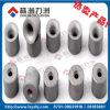 De Matrijzen van de Tekening van het Carbide van het wolfram met Grote Hardheid
