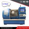 Reparatur-Maschinen der Felgen-Wrm2840 mit Digital-Darstellung-System und automatische Optimierungs-System