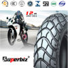 Motocicleta (130 / 60-13) Scooter Tubeless Tire