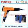 Pistolet pulvérisateur en poudre émaillé pour revêtement en poudre avec haute performance