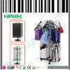Enregistrer le matériel de achat de garnitures de montages au détail