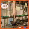 멧돼지 돼지를 위한 가축 도살장 돼지 Slaughtering 선 어머니 돼지 도살장 기계 장비