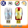 USB Flash Drive de Hollywood o Filmfest Avenger Shape Stick USB Descargar